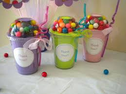 goody bag ideas baby shower goodie bag ideas baby shower gift ideas