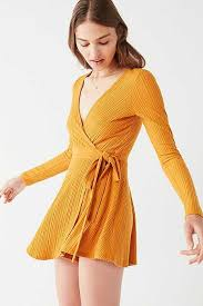 dresses rompers on sale outfitters