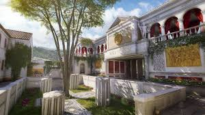 Black Ops 3 Map Packs Raid Coming Back As Call Of Duty Black Ops 3 Dlc What Else