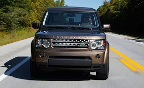 land rover to introduce diesel engines in u s models in next few