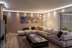 beleuchtung wohnzimmer gemütliche innenarchitektur gemütliches zuhause