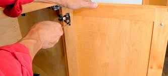 what is the inset of a cabinet hinge how to remove inset cabinet door hinges doityourself