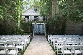 blue dress barn wedding emilia jane photography chicago u0026 nyc