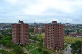 project houses op ed inside detroit u0027s brewster douglass housing projects