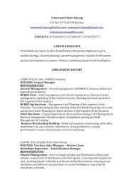 Territory Manager Job Description Resume Territory Sales Manager Resume Territory Sales Manager Resume