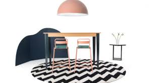 vintage home interior products design milk design with interior design modern furniture