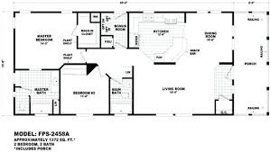 house plans with kitchen in front house plans kitchen in front makushina
