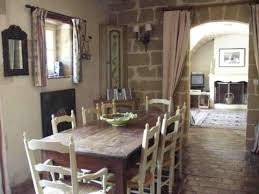 french provincial dining room set french country dining room sets home design images