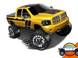 dodge ram toys dodge ram 1500 shop wheels cars trucks race tracks