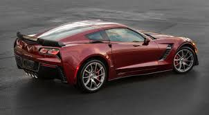 chevrolet z06 corvette chevrolet z06 pull parts become a for corvette