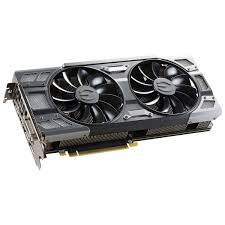 best graphic card deals black friday amazon com evga geforce gtx 1080 ftw gaming acx 3 0 8gb gddr5x
