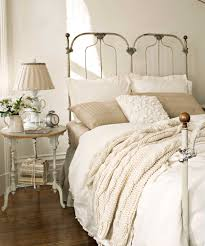 bedroom new warm colors bedroom decoration ideas collection