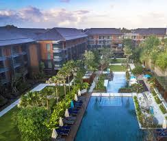 hotel indigo bali seminyak beach bali indonesia expedia