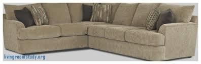 Denim Sectional Sofa Sectional Sofa Magnificent Sofa Pit Sectional Sofa Pit