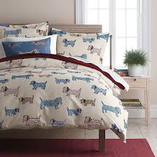 16 dog inspired comforters barkpost