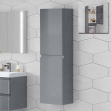 Bathroom Cabinet Tall by Tall Bathroom Cabinets Tall Free Standing Bathroom Cabinets