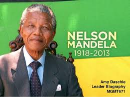 nelson mandela official biography nelson mandela by amy daschle