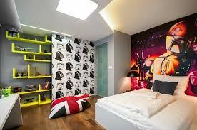 etagere chambre garcon tagre chambre fille affordable charmant chambre enfant ans chambre