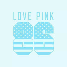 44 best pink nation u0026 saying images on pinterest pink nation