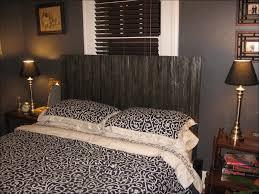 King Cherry Headboard Bedroom Awesome King Size Bed Headboard Only Grey Twin Headboard