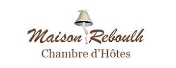 chambre d hotes carcassone accueil maison reboulh chambre d hôtes à carcassonne