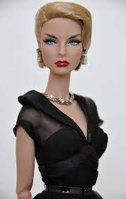 Seeking Doll Desperately Seeking Dolls