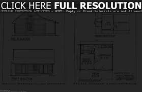 Modern Nipa Hut Floor Plans by 100 Mountain Home Designs Floor Plans E Style Home Design