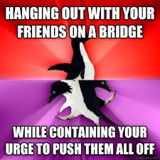 Paranoid Parrot Memes - paranoid parrot meme guy