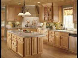 Modern Country Kitchen Design Modern Country Kitchen Design