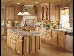 modern country kitchen modern country kitchen design youtube