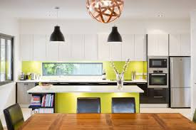 designer kitchen splashbacks 100 designer kitchen splashbacks kitchen splashbacks 8