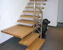 treppen bau treppenbau holzbau galerie verband des zimmerer und