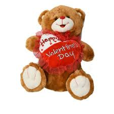 s day teddy happy valentines day teddy pictures s day teddy