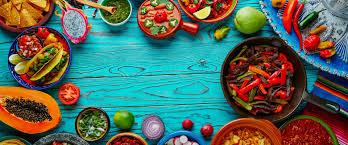 don juan mexican restaurant kerhonkson ny authentic mexican