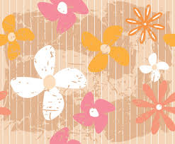 Colorful Vector Background Graphic Designs Vector Graphic - Wall graphic designs