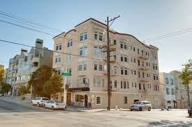 1 Bedroom Apartment San Francisco by 2200 Leavenworth St 502 San Francisco Ca 1 Bedroom Apartment