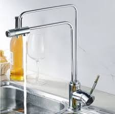 three way kitchen mixer faucet pure water filter t3306 drinking