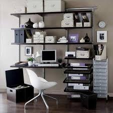 Diy Vanity Table Furniture Diy Vanity Table Best Of Shelves Ideas Living Room