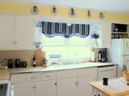 kitchen kitchen window curtains and 33 kitchen window curtains