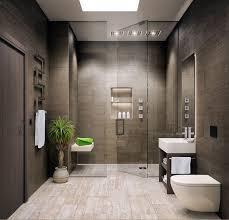 badezimmer design kleine badezimmer design ideen für gemütliche häuser