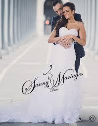 robe de mariã e espagnole robe de mariage bustier drappé forme sirene qui met en valeur