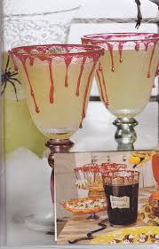 166 best halloween drinks images on pinterest halloween recipe