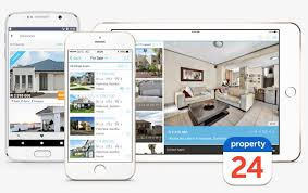 House For House Property For Sale Houses For Sale Property24