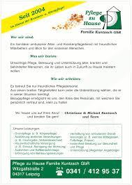 Einkaufen Zu Hause Ihre Häusliche Pflege In Leipzig