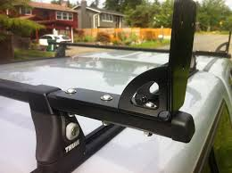 Arb Awning Review Arb Awning Brackets Installed Live6z9mn8 Jpg Tacoma World