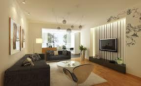 Home Design Studio Ideas by Home Design 79 Interesting Decorating A Studio Apartments