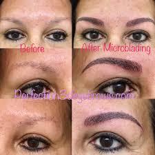 perfection 3d eyebrows 89 photos u0026 75 reviews permanent makeup