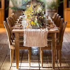 best 25 teak dining table ideas on pinterest teak table round