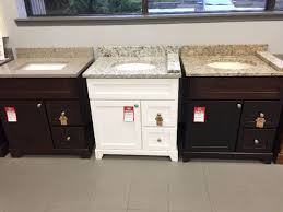 used kitchen cabinets barrie stonewood bath cabinetry bathroom vanity deal of the day
