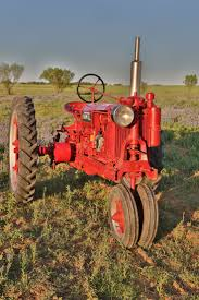14 best lee klancher tractor gallery images on pinterest